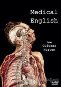 Medical English Gülüzar Hoşten