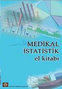 Medikal İstatistik El Kitabı