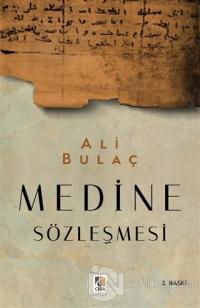 Medine Sözleşmesi Ali Bulaç