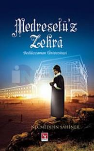 Medresetü'z Zehra