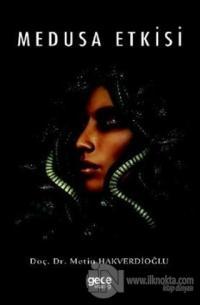 Medusa Etkisi