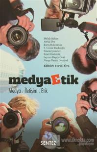 Medya Etik