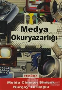 Medya Okuryazarlığı %15 indirimli Nurçay Türkoğlu