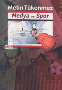 Medya ve Spor