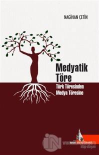 Medyatik Töre