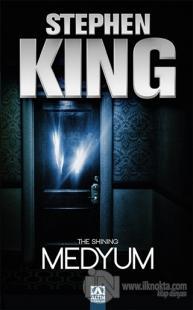 Medyum %20 indirimli Stephen King