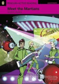 Meet the Martians
