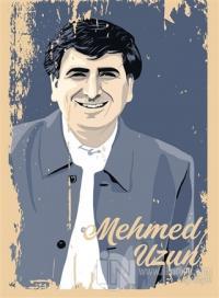 Mehmed Uzun - Not Defteri