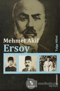 Mehmet Akif Ersoy (Ciltli)