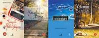 Mehmet Deveci Seti - 5 Kitap Takım