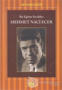 Mehmet Naci Ecer