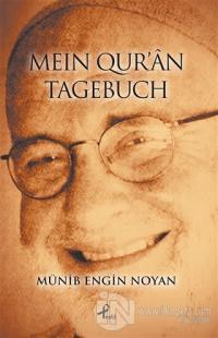 Mein Qur'an Tagebuch