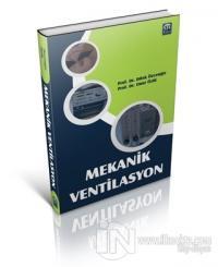 Mekanik Ventilasyon