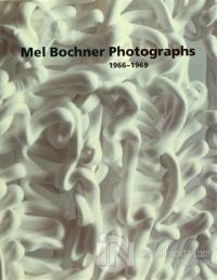 Mel Bochner Photographs