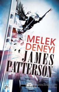 Melek Deneyi James Patterson