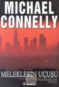 Meleklerin Uçuşu %25 indirimli Michael Connelly