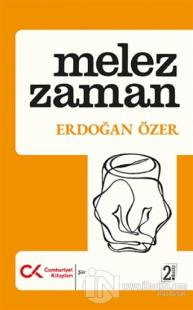 Melez Zaman