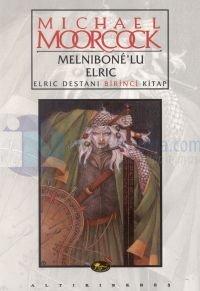 Melnibone'lu Elric
