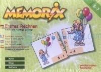 Memorix 5-7