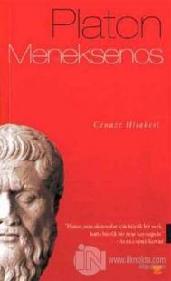 Meneksenos %25 indirimli Platon (Eflatun)