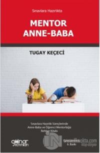 Mentor Anne-Baba