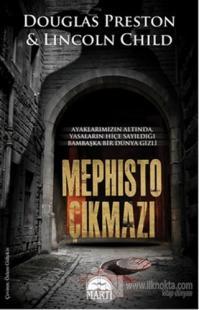 Mephisto Çıkmazı