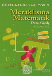 Meraklısına Matematik