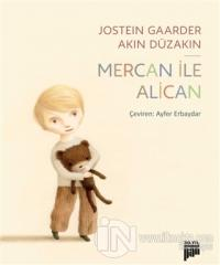 Mercan ile Alican