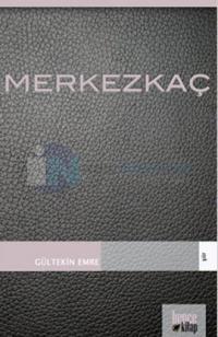 Merkezkaç - İmzalı