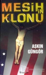 Mesih'in Klonu