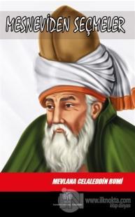 Mesneviden Seçmeler Mevlana Celaleddin Rumi