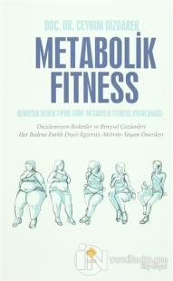 Metabolik Fitness