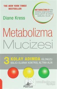 Metabolizma Mucizesi