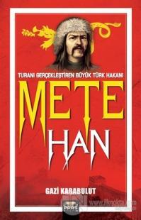 Mete Han