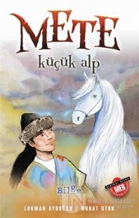 Mete - Küçük Alp