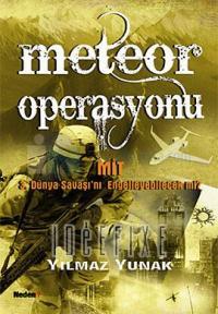 Meteor Operasyonu