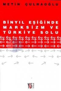 Metin Çulhaoğlu 2 Kitap Takım Hediyesi: Sivil Toplum: Devletin Büyümes