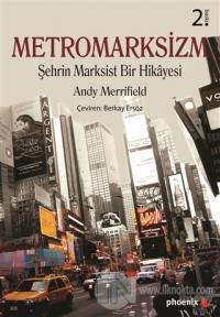 Metromarksizm