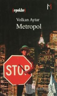 Metropol %10 indirimli Volkan Aytar