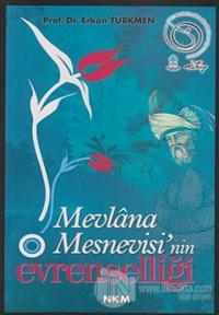 Mevlana Mesnevisi'nin Evrenselliği