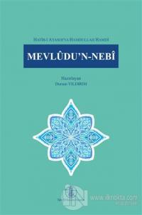 Mevludu'n-Nebi