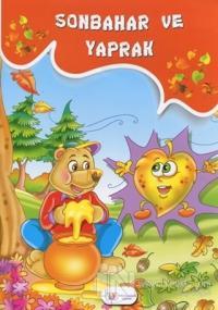 Mevsimler Hikaye Seti (4 Kitap Takım)