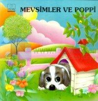 Mevsimler ve Poppi