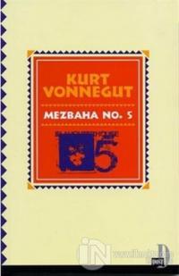 Mezbaha No. 5