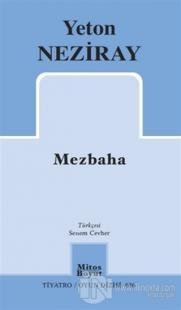 Mezbaha