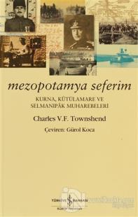 Mezopotamya Seferim