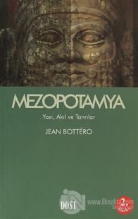 Mezopotamya Yazı, Akıl ve Tanrılar