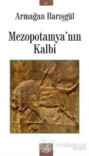 Mezopotamya'nın Kalbi