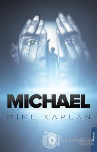 Michael Mine Kaplan