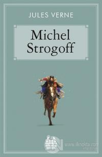 Michel Strogoff %15 indirimli Jules Verne